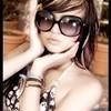 miss-choun3tt3