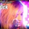 Amandine-R0ck