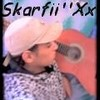 skarfii--xx