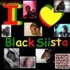 Black-Siista-De-Luxe