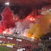 virage-en-flamme