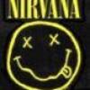 nirvana76520