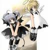 xXx-otaku-girls-xXx