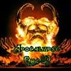 APOCALYPSE-CreW69