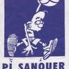 sanquer-team