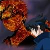 love-sasuke-et-gaara
