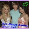 zac-nessa-ashley-montage