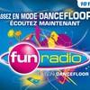 fun-radio-du-50