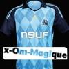 x-Om-Magique