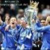 FC-Chelsea-08