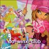 oO-winx-club