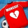 monsefdu25