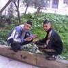 jalal-amine2009