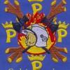 pompier-philip