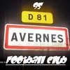 Avernes95
