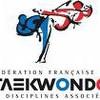 taekwondo-blog59