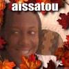 aissatousow93