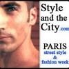 styleandthecity-paris