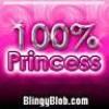 princesse-rahma