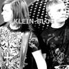 Klein-blog