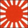 japan-live