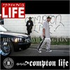 pitbull-4-life
