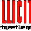 3x-illicit
