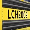 lch2009
