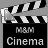 MetM-cinema