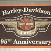 harley-davidson01