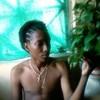 tichabi972
