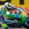 Rossi-0460