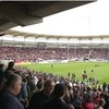 puissance-rugby-63