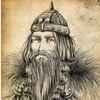 Viking16
