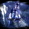 mor3eb