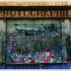 galeriie-photographique