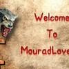 mouradlove24