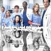 x-greys-anatomy