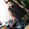 DJ-UNCLE-JULE13