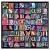 Alphabeat-Music