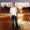 ScOtt-Grimes