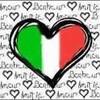 italia-mia-x