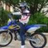 romi942807