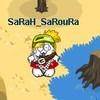 sarah-saroura