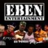 ebenmusic-officiel