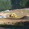 fun-cars71