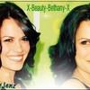 X-Beauty-Bethany-X