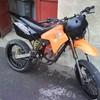 mouche1707