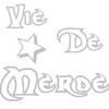 xD--Vie-De-Merde