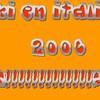 ski-IT-2006